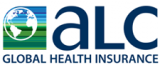 ALC Global Health Insurance
